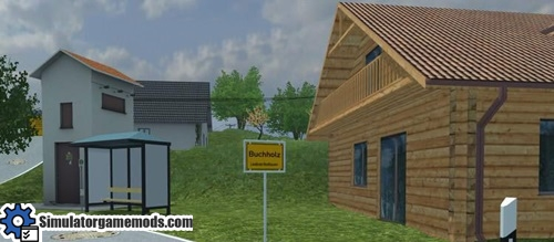Sudharz-farm-map-2