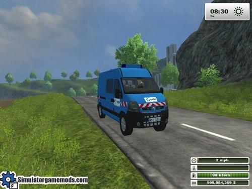 erdf_car_pack