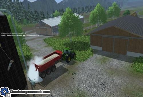 farm_map