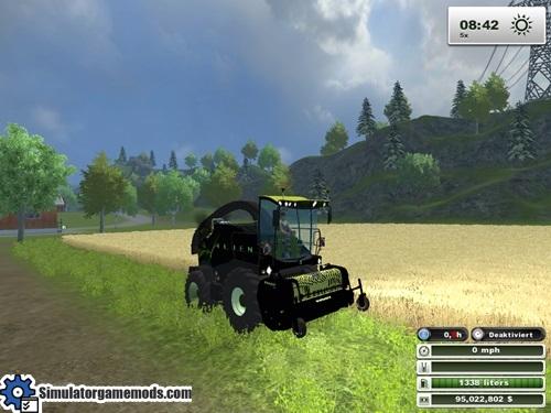 landwirtschafts simulator online spielen kostenlos ohne download