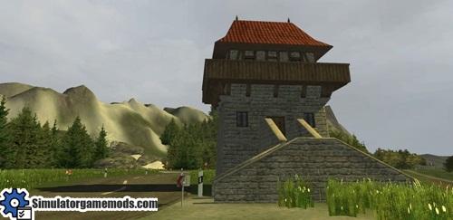 forest_village_map