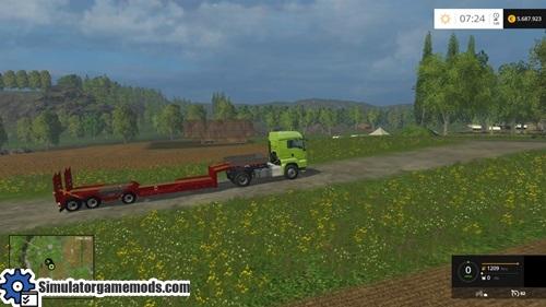 fs15-trailer