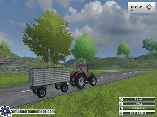 Agricultural simulator 2013 serial number download