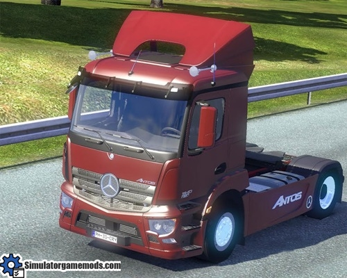 mb_actros_truck