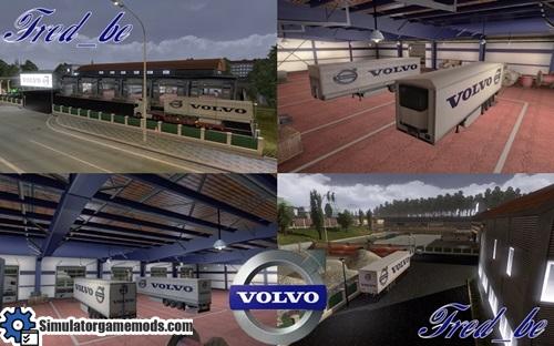 new_volvo_garage_mod