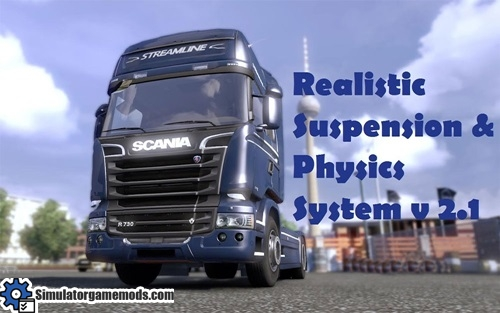 realistic_suspension_physics_system