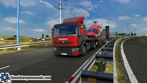 renault-premium-edit-truck