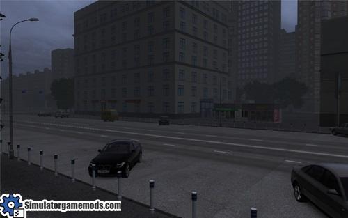 rnb_city-car-2