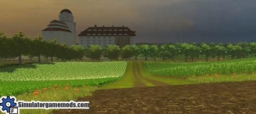 sajferos_farm_map_1