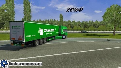 scania-streamline-zanardo-logistic-trailer-skin-pack-2