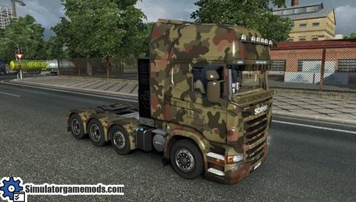 scania_army