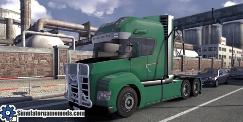 scania_stax_truck