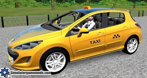 taxi_city-car