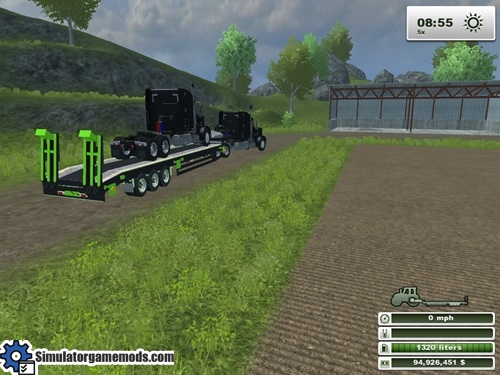 transport_trailer_1