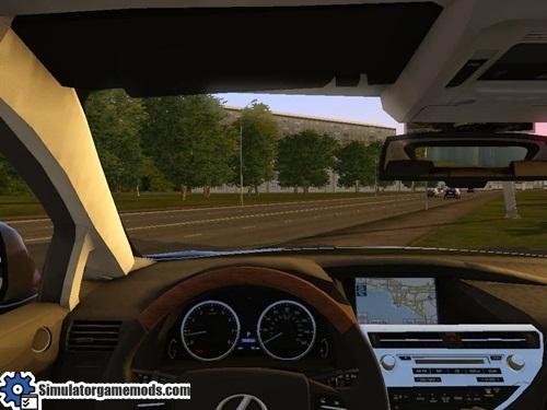 Lexus-RX-450H-2