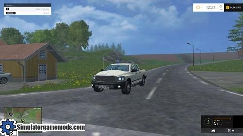 Lizard-Car-2