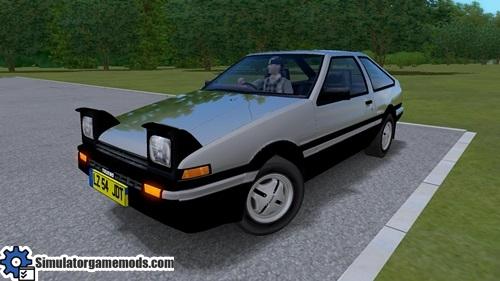 Toyota-Corolla-Trueno-AE86