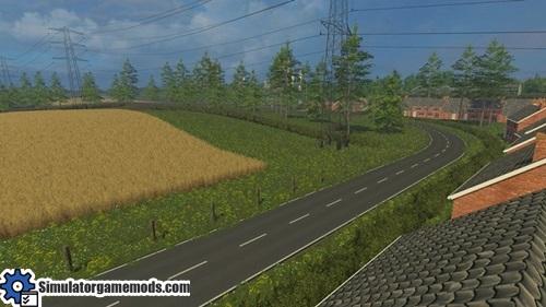 berkans-farm-map-fs15