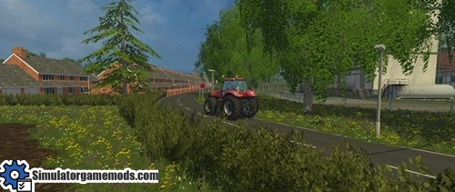 berkans-farm-map