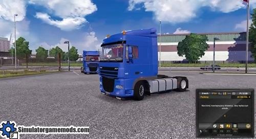daf-xf-105-new-truck