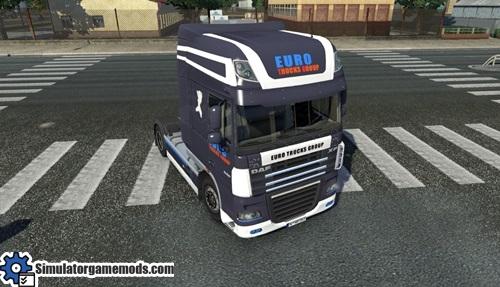daf-xf-truck-skin