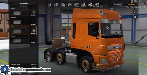 daf-xf-tuning-pack-01
