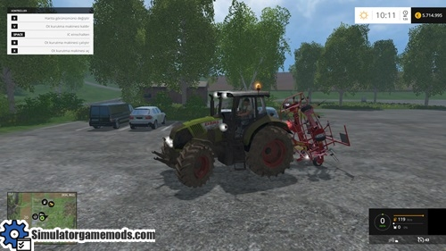 dirty-tractor-fs15