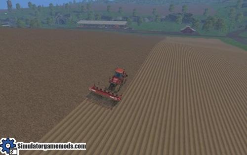 farm-map-fs15