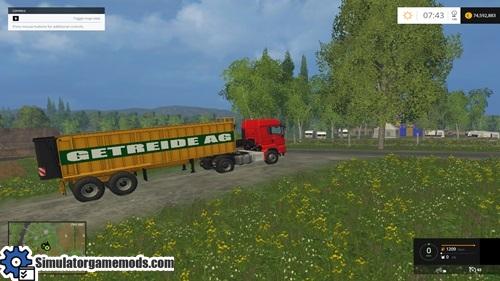 fliegl-grain-trailer-2