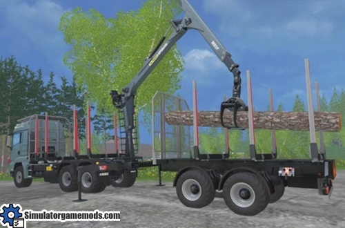 fliegl-timber-forestr-fs15