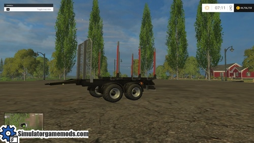 fliegl-timber-forestr-fs2015