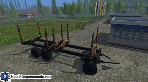 forestry-trailer-fs15
