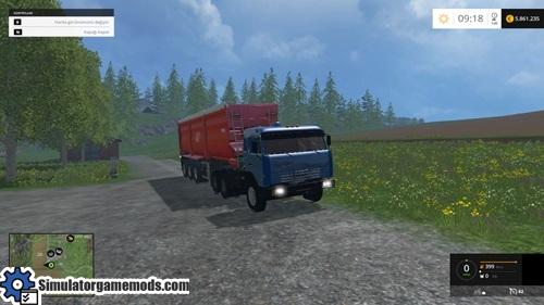 fs15-KAMAZ-54115