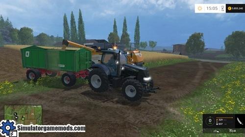 fs15-case-puma-black-tractor