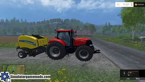 fs15-case-tractor-2