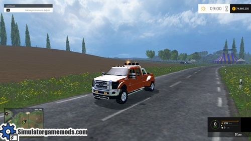 fs15-ford-f450
