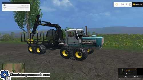fs15-forestry-tractor-1