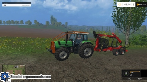 fs15-forestry-tractor