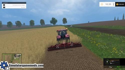 fs15-horsch-cultivator