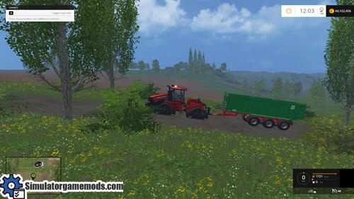 fs15-kroger-multifruit-trailer