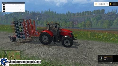 fs15-mf-tractor