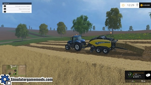 fs15-new-holland-big-baler-machine