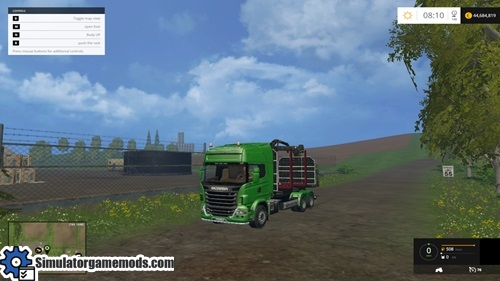 fs15-scania-forestry-truck