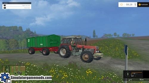 fs15-tractor-ursus