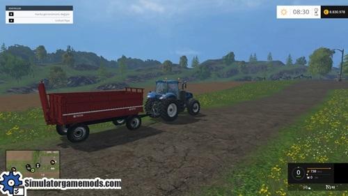 fs15-triton-trailer