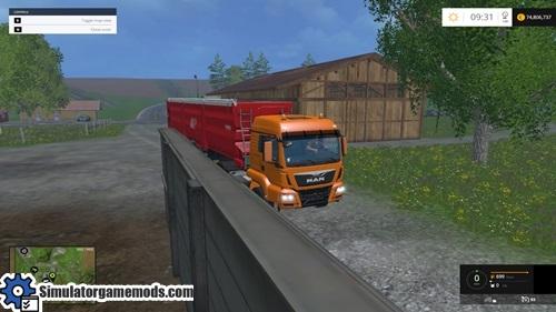 fs2015-Man-TGS-18.440-Truck