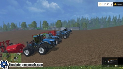fs2015-New-Holland-Pack T8-T9