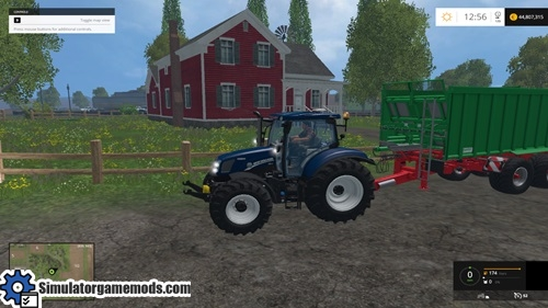 fs2015-blue-power-tractor