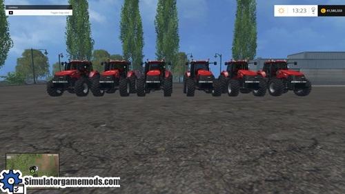fs2015-case-IH-CVX-Tractor-Pack
