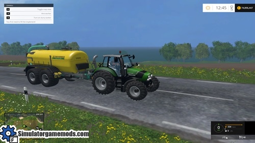 fs2015-deutz-fahr-tt-tractor
